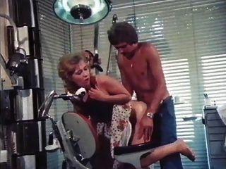 Jahrgang 70s Deutsch - Wer bohrt alles bei dr. e.? - CC79