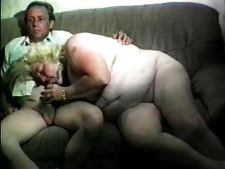 Laune der Natur 60 lustig reifen Sexclub