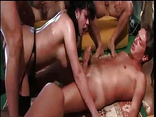 pornstar gessica massaro italienische troia Gruppe culo inculata figa Orgie anal