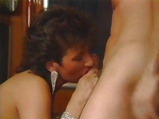 Sharon Mitchell und rocco