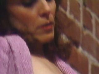 retro porno mit Kay Parker