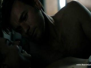 Eva Green nackt Compilation - hd