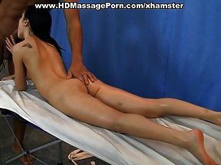 hart anal ficken bei nackt Massage