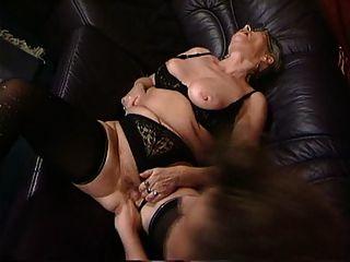 Opas und omas im Sex rausch Teil 4