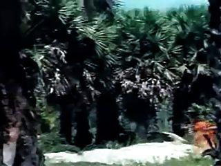 Tamilisch blau Film - Szene 1