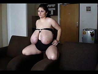 rumänisch riesigen Titten bbw