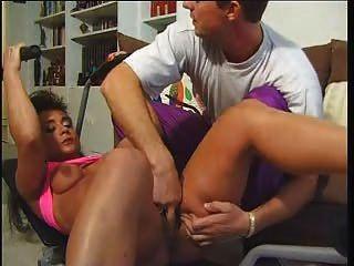 Reift et musclees (komplett französisch-Film) - LC06