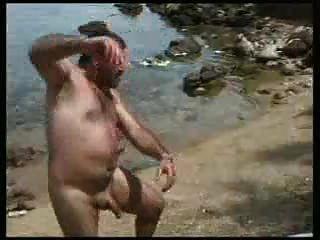 Sahin k - Türkisch porn star