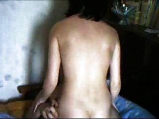 bulgarien porn