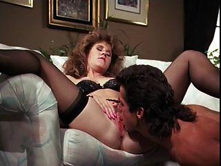 die nackte Göttin 2 (1994) voller Vintage-Film