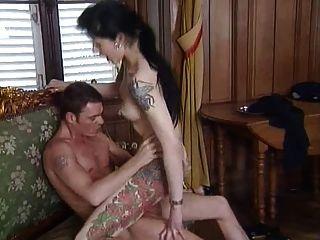 das Mädchen mit dem Drachen-Tattoo und andere) DWH (