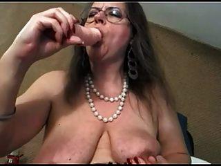 reifen mit großen Klitoris und große schlaffe Titten - negrofloripa