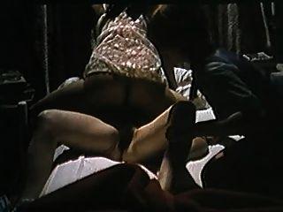 Marylin jess-diario di una collegiale 1977 Szene (gr-2)