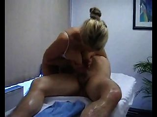 Full-Service-Massage