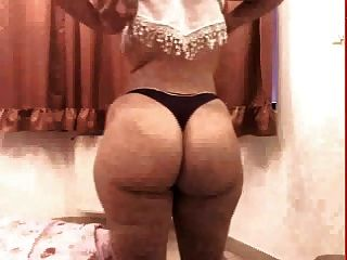 perfekte big ass