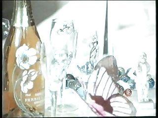 Ebenholz ayes, cicciolina, rocco sifreddi, vollbusig belle Gruppe