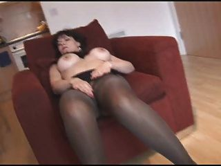 very hot Oma schwarze Pussy Bild have sexy