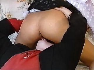 junge anita dunkel gefickt anal