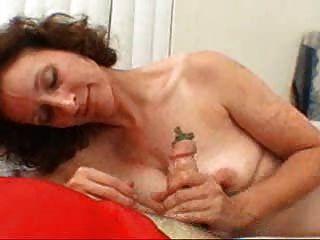 hot reifen und Oma großen Fick 2