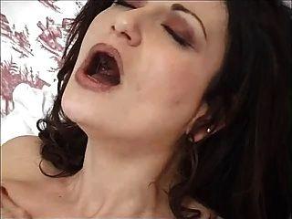 Pussy Pump 4