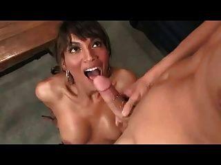 : - Versucht, eine dominante Transvestiten für einen Wechsel -: ukmike Video