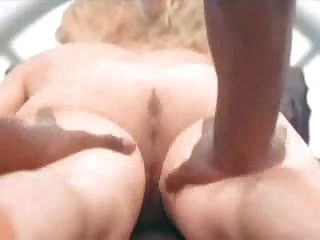 Cameron Diaz Sex Massage