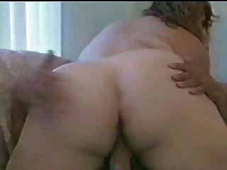 Ron Jeremy und bbw Mädchen