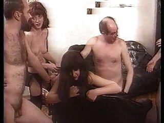 serbisch porn 3