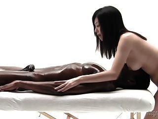 die Kunst der Japanischen Penisehrung - coolbudy