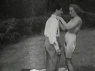 echte Vintage porn prt