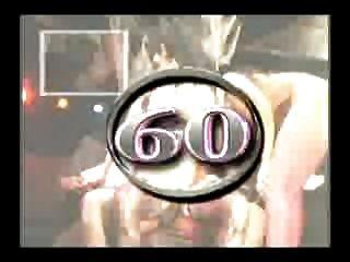 victoria higgins anal gangbang Weltrekord 950 Jungs 2