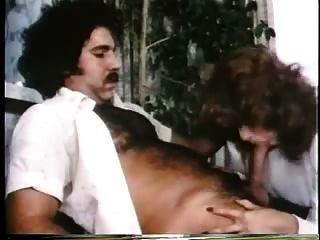 Rose Marie vollbusige anal reifen Kompilation retro