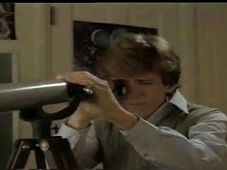 privat Lehrer (1983)