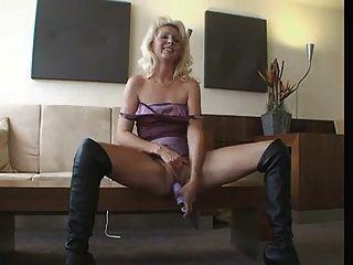 Deutsch reifen Sexspiele