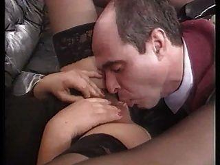 serbisch Porno 2
