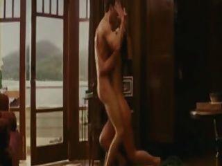 Nackt célèb Sandra Bullock