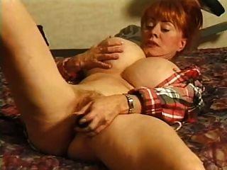 kind Milf Sklave Porno the kind woman