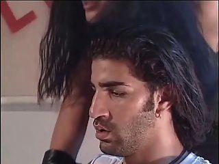 manuela (2000) Voll italienische Film
