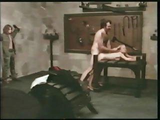 Stalag 69 Teil 2 von 2