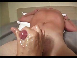 Männer Männer abspritzen compilation vol zu melken. 1