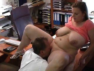 Milf dick   Frau Interview - negrofloripa