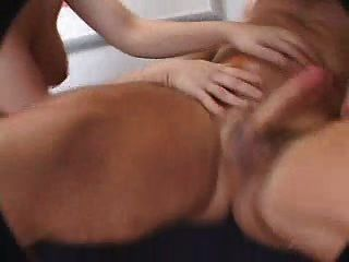 ass licking sperma selber machen