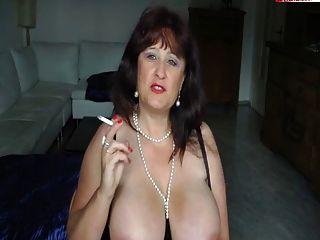 bbw Nutte 2