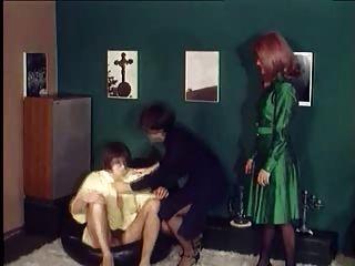 Jahrgang 70s Deutsch - die pornomacher - CC79