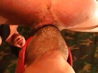 daddys big ass Loch