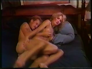 lilly marlene retro Milf
