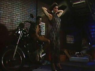 90s DWT Szene 2