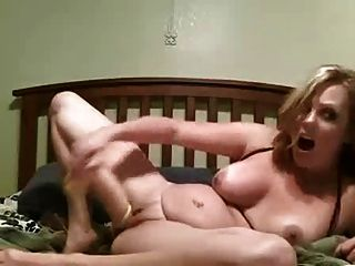 nice, sweet, matur Frauen Porno i'm gonna