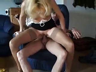 erste anal Suche mit reifen