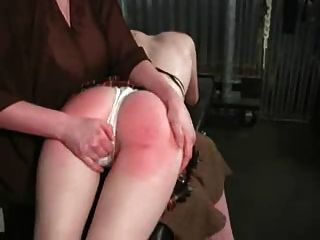 Reife Frauen bottom Spanking